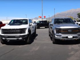 2021-ford-f-150-raptor-vs-2021-f-150-tremor-–-where-does-the-extra-$10k-go?