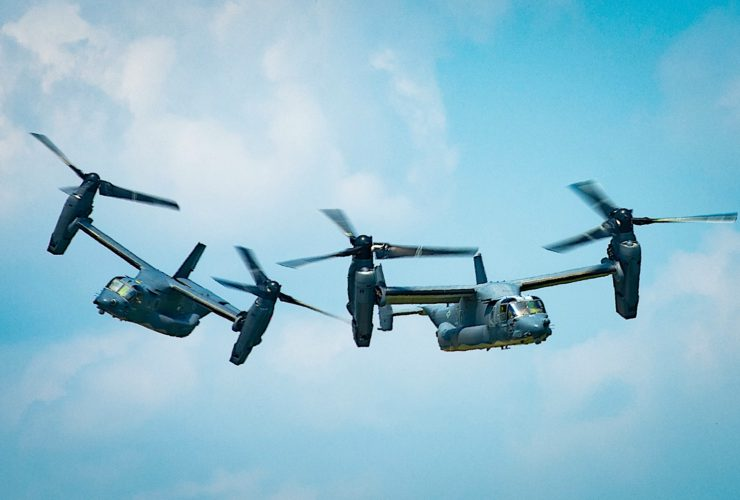 cv-22-osprey-getting-improved-nacelles,-entire-fleet-going-to-get-better-by-2025