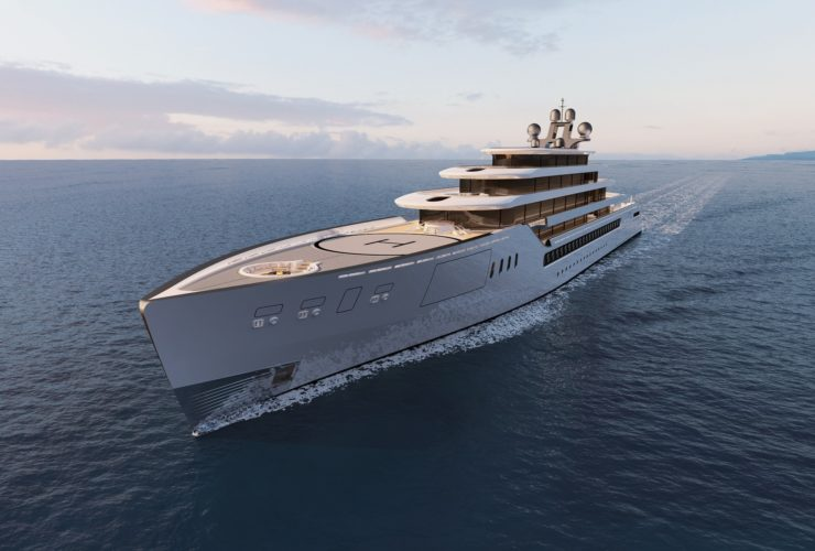 new-490-ft-mega-yacht-from-meyer-looks-gorgeous,-runs-entirely-on-fuel-cells-and-batteries