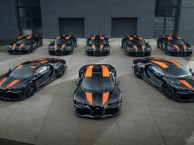 first-batch-of-bugatti-chiron-super-sport-300+-ready-for-delivery