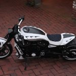 harley-davidson-laguna-seca-is-not-the-custom-build-we-know,-might-be-better