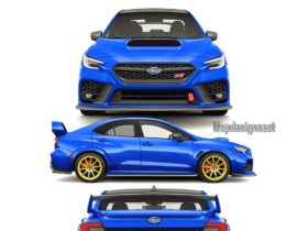 subtle-2022-subaru-wrx-sti-probably-wants-to-see-if-orange-or-blue-fits-better