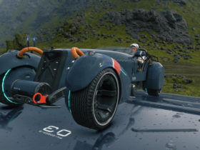 death-stranding-director's-cut's-new-racing-mode-warrants-another-playthrough
