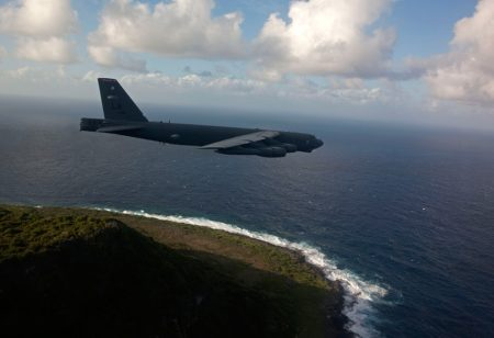 rolls-royce-to-put-new-jet-engines-on-the-us.-air-force-b-52-bomber-fleet