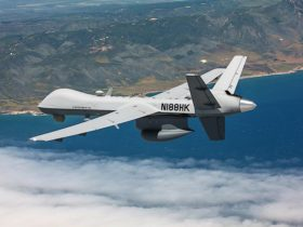hughes-and-ses-demo-multi-orbit-satellite-communications-capability-for-unmanned-aircraft