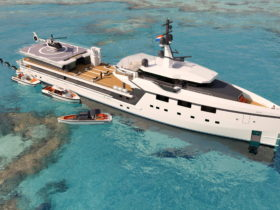 even-the-shadow-vessel-for-jeff-bezos'-oceanco-superyacht-is-a-massive-luxury-yacht