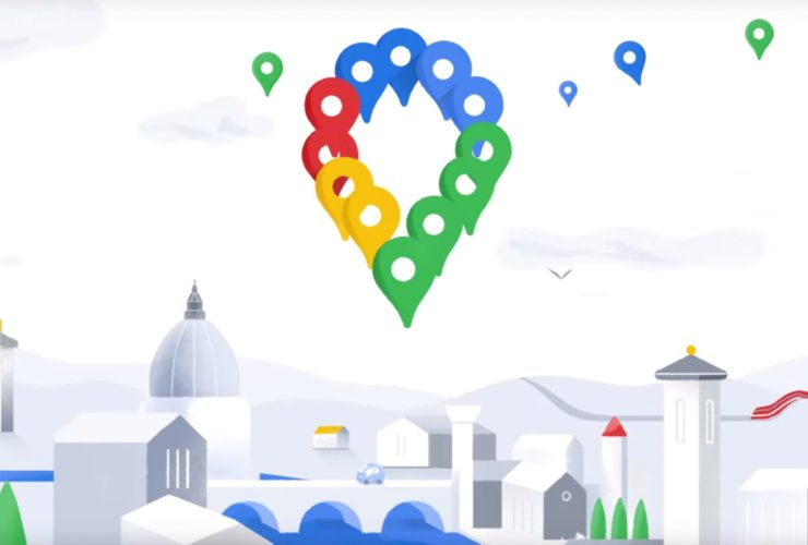 google-maps-is-a-godsend,-just-don't-trust-everything-it-says
