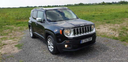 i-hate-crossovers,-but-i've-been-living-with-a-jeep-renegade-for-the-past-3-years