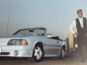 vanilla-ice-still-owns-the-ford-mustang-5.0-from-'ice-ice-baby'