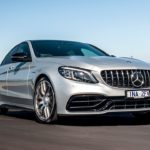 dear-drive…-i'm-thinking-of-buying-a-mercedes-amg-c63s.-should-i?