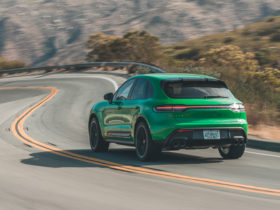 2022-porsche-macan,-2022-ford-expedition,-2023-bmw-x1:-this-week's-top-photos