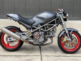 this-sublime-2003-ducati-monster-1000-s-saw-less-than-5k-miles-of-tarmac