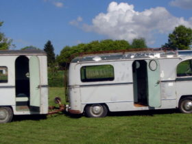 1953-citroen-type-h-camping-car-and-trailer-features-coachwork-by-jean-barou