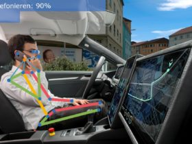 this-system-will-know-if-you-are-driving-distracted