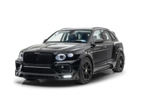 mansory-thinks-the-bentley-bentayga-looks-better-like-this,-what-say-you?