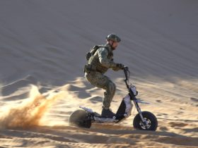 military-grade-e-scooter-mosphera-is-a-speedy,-rugged-beast-built-for-special-forces
