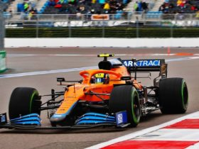 f1/round-15:-preview-&-starting-grid-for-2021-russian-grand-prix