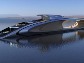 the-shape-superyacht-concept-has-gaping-hole-in-the-superstructure,-plenty-of-attitude