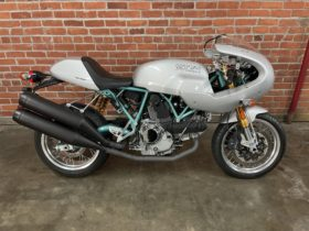 behold-a-limited-edition-ducati-paul-smart-1000-le-with-270-miles-under-its-belt