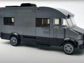 sprinter-inspired-lego-camper-van-is-a-luxurious-home-on-wheels-for-your-minifigures