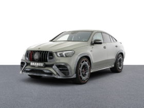 """brabus-puts-a-price-tag-on-""""the-world's-fastest-suv"""",-and-it's-literally-crazy"""