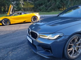 2022-bmw-m5-cs-is-very-fast,-but-can-it-handle-a-mclaren-720s-spider?