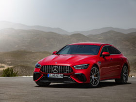 the-mercedes-amg-gt-63-s-e-performance:-the-most-powerful-production-car-amg-ever-made