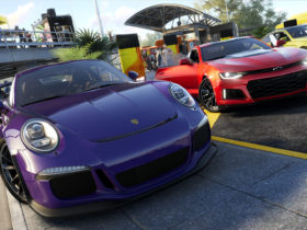 new-the-crew-game-reportedly-in-the-works,-battle-royale-mode-included