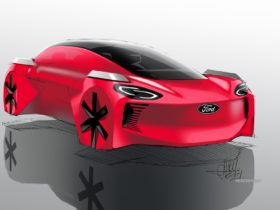 this-is-the-car-of-the-future-according-to-eight-and-nine-year-olds