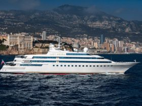 peak-inside-world's-first-megayacht,-lady-moura:-finds-new-owner-for-$125-million