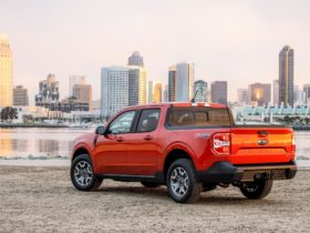 2022-ford-maverick-challenges-five-other-semifinalists-for-truck-of-the-year-crown