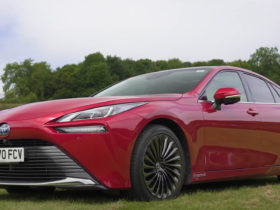 the-2021-toyota-mirai-is-a-luxurious-step-up-from-its-predecessor