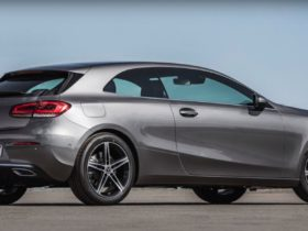mercedes-benz-a-class-coupe-rendering-explains-this-body-type's-fall-from-grace