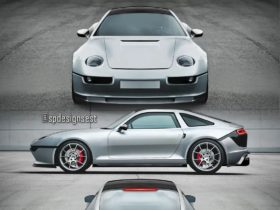 revived-porsche-928-comes-to-haunt-us-with-visions-of-flat-eight-living-legend