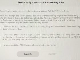 tesla-safety-score-beta-shows-its-impact-and-raises-doubts-a-few-hours-after-release