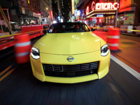 ordering-a-2022-nissan-z?-start-here!