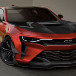 2024-chevrolet-camaro-collector's-edition-reportedly-the-muscle-car's-finale