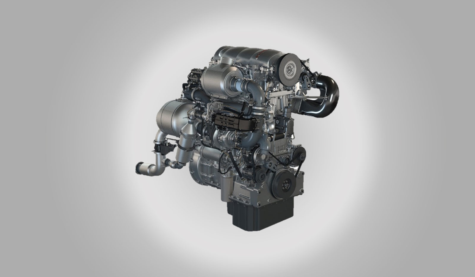 examining-the-low-emission-10.6-liter,-opposed-piston-engine-from-achates-power