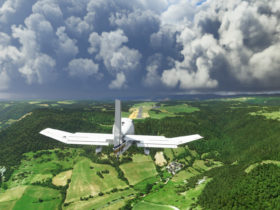 microsoft-flight-simulator-players-getting-new-controllers-from-honeycomb-and-thrustmaster