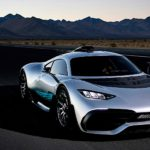 mercedes-amg-one-deliveries-reportedly-postponed-to-early-2022