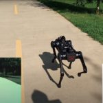 researchers-are-teaching-robots-to-share-the-sidewalk-with-pedestrians
