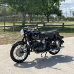 1967-bmw-r69s-comes-out-to-play,-flexes-numbers-matching-powerplant
