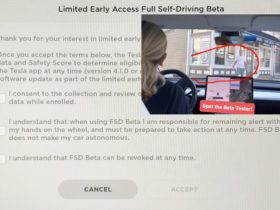 tesla-requires-customers-with-access-to-fsd-to-sign-nda,-hide-system's-flaws