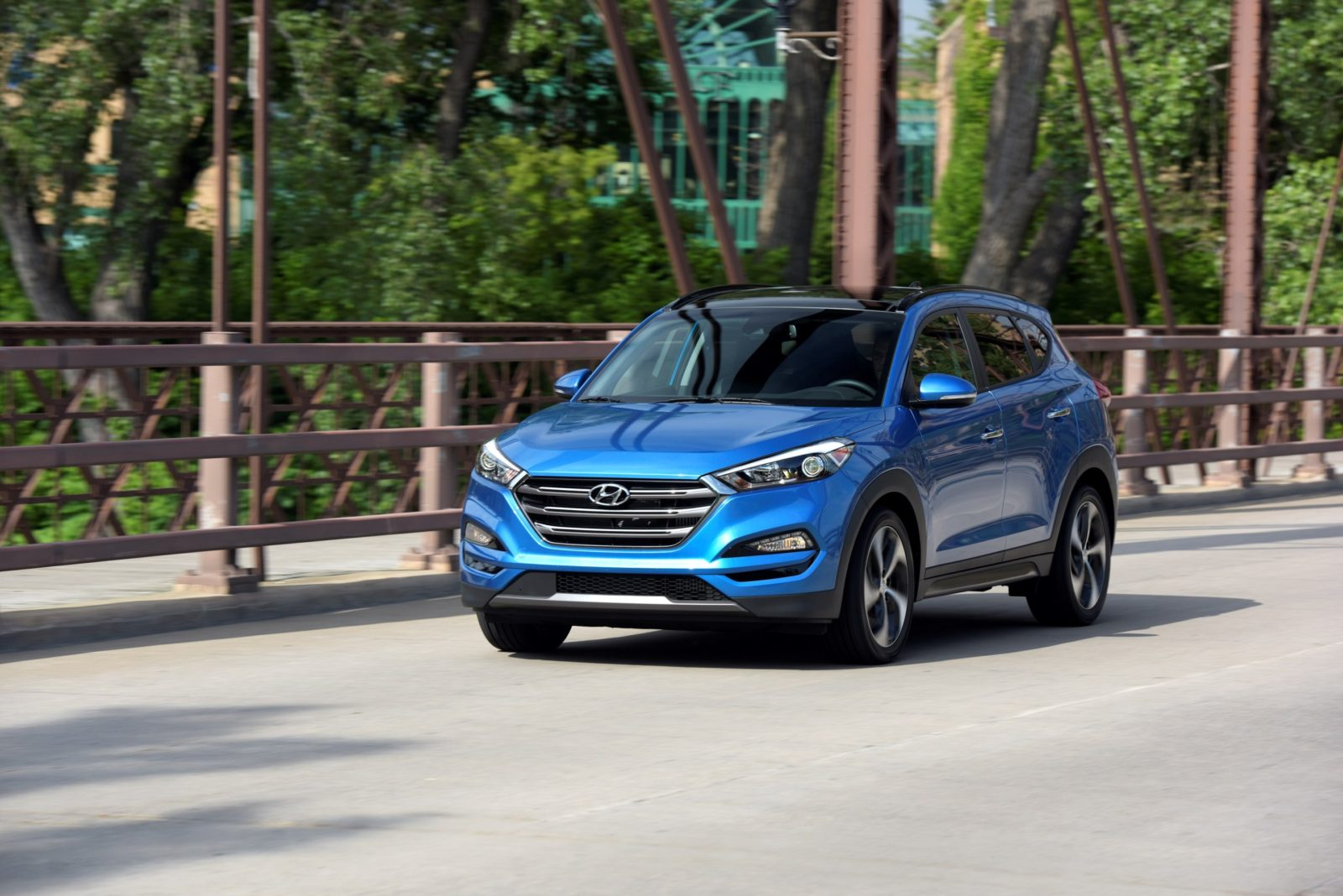 hyundai-recalls-95,515-vehicles-for-premature-wear-of-the-connecting-rod-bearings