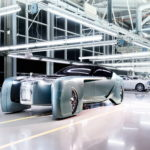 an-upcoming-rolls-royce-ev-will-fulfill-a-prophecy-and-a-promise