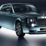 rolls-royce-reaffirms-electric-car-future-as-it-unearths-its-electric-past