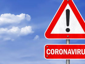 nsw-covid-19-rules:-'road-to-freedom'-in-the-lead-up-to-summer-holidays