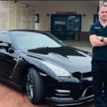doctor-and-gt-r-duo-rejected-despite-saving-a-baby's-life