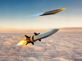 scramjet-powered-hypersonic-weapon-launched-for-the-first-time,-it's-american