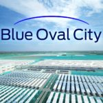 ford-announces-blue-oval-city,-a-massive-ev-manufacturing-facility-in-tennessee